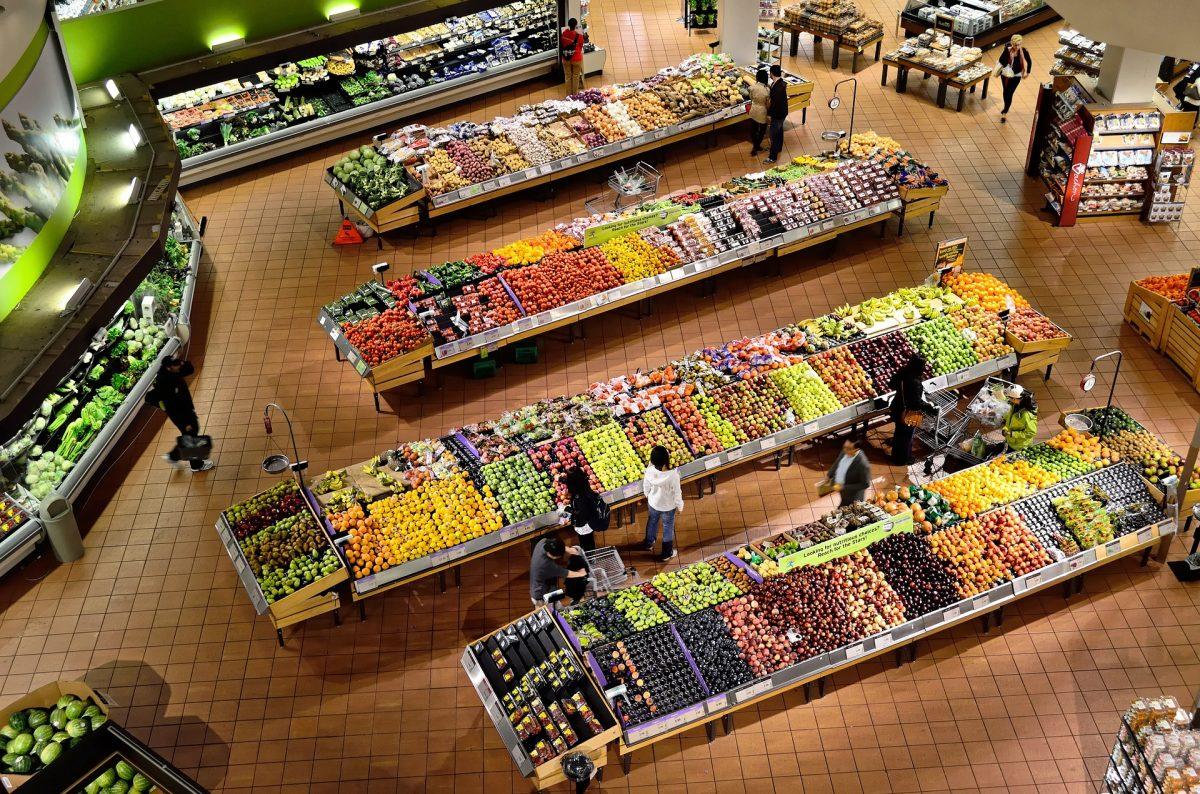 Alışveriş için ipuçları: Şunlara dikkat etmelisin