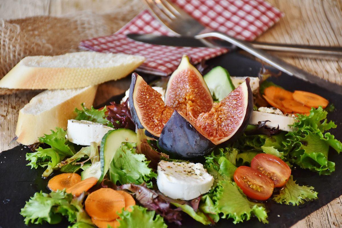 Laktoz intoleransında beslenme