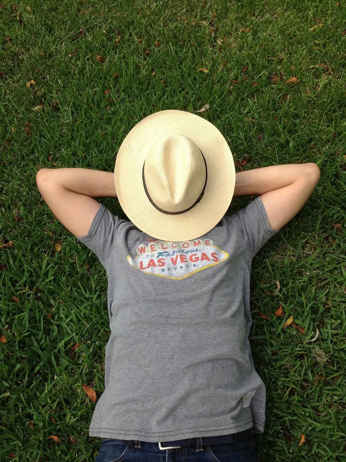 Gün ortası kısa uyku: Büyük etkiye sahip küçük mola